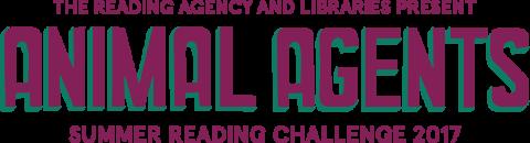 reading challenge 17