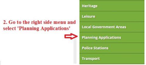 planning-menu