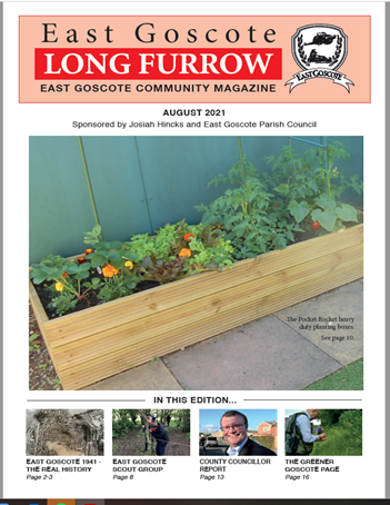 long furrow