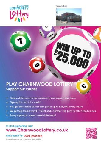 play-charnwood-lottery - image