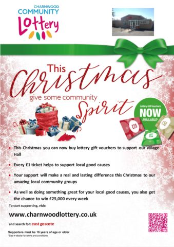 this-christmas-give-some-community-spirit - image