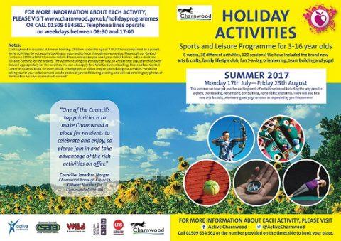 Summer programme v2-page-001 (002)
