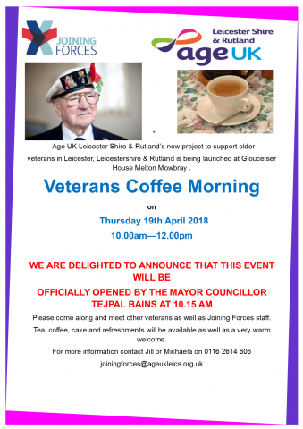 melton  Veterans Coffee Morning apr 2018 digital D