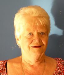 Sue Gerrard